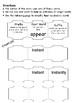 Test Prep Reading Comprehension