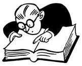Close Reading Week-Long Lesson Grade 3