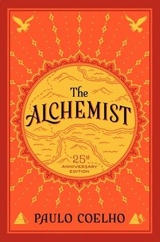Close Reading the Opening of The Alchemist Excerpt Included. Classroom Ready