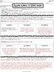 American Revolution, Revolutionary War, Leveled Passages 3rd Grade SAMPLER
