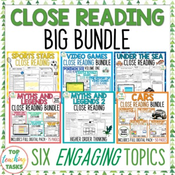 Comprehension Strategies Cars Stars Worksheets Teaching Resources Tpt