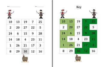 Closed Single-Syllable Activity 1 (worksheets/centerwork)