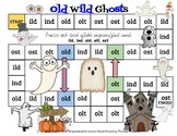 Closed Syllable Exceptions Games