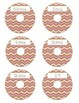 Closet Dividers for Kids