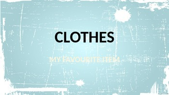 Clothes\ Material\ Patterns