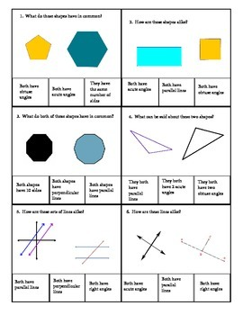 Clothespin Geometry Attributes