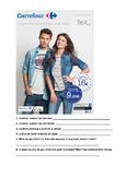 Clothing Ad Realia 1