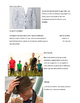 Clothing Reading Assessment (Diccionario de moda para hombres)