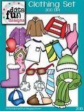 Clothing Set