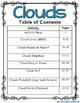 Cloud Activities