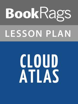 Cloud Atlas Lesson Plans