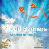Cloud Banners