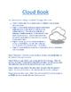 Cloud Book Project