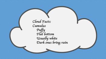 Cloud Corners