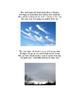 Cloud Poem