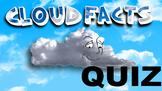 Cloud Facts Quiz!