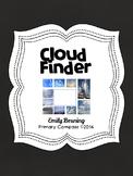 Cloud Finder