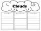 Cloud Freebie!