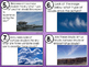 Cloud Identification Task Cards