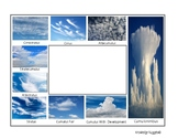 Cloud Identification Viewer