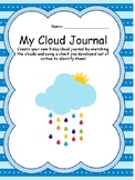 My Cloud Journal