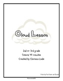Cloud Lesson