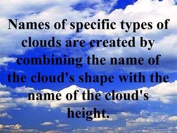 Cloud Power Point