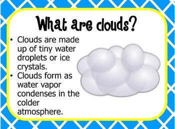 Cloud Powerpoint, Cloud Power Point, Cloud Facts