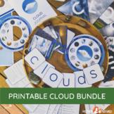 Cloud Printables   Cloud Cards   Cloud Posters   Cloud viewer