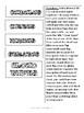 Cloud Type Flip Book