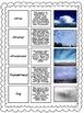 Cloud Types