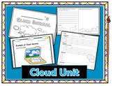 Cloud Unit
