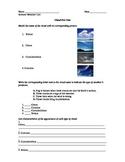 Cloud Unit Materials 5.E.1.1 - 3