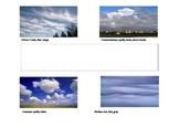 Cloud Viewer