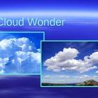 Cloud Wonder