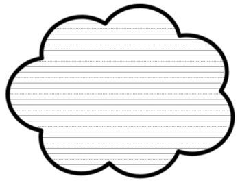 Professional critical essay ghostwriting service for school