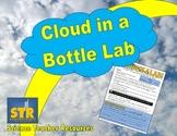 Cloud in a Bottle Lab