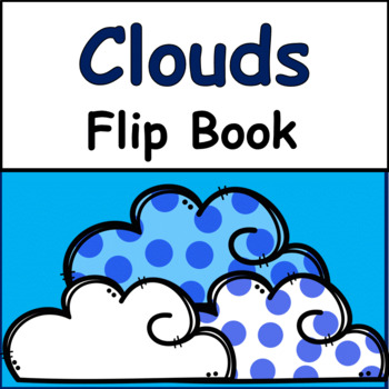 Weather: 4 Types of Clouds