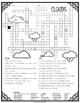 Clouds Comprehension Crossword