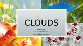 Clouds PPW