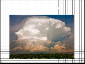 Clouds Power Point