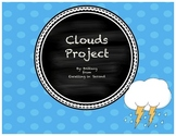 Clouds Project
