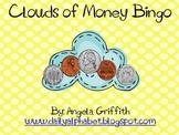 Clouds of Money Bingo