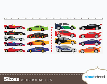 Cloudstreetlab: Race Car Clip Art , Formula One Nascar Racing Clipart