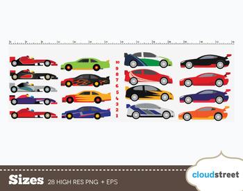 cloudstreetlab race car clip art formula one nascar racing clipart