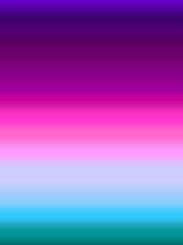 Cloudy Colors Paper