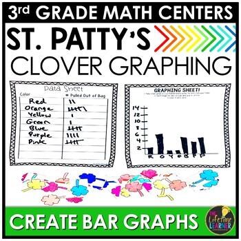 Graphs March Math Center