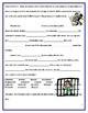 Cloze Reading Activities grade 5-6