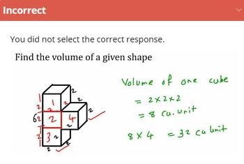 Clss VI Math Geometry .exe test file with hint and Solution [Quizzes to revise]