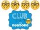Club des devoirs